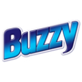 Buzzy - household chemicals from England