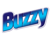 Europe Distribution Group - authorized distributor of Buzzy cleaning agents